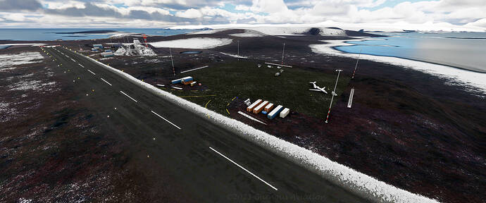 antarctica-longitude-parked
