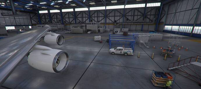Microsoft Flight Simulator Screenshot 2021.01.11 - 15.54.52.43 (2)