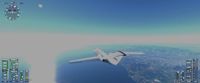 Microsoft Flight Simulator 31_10_2020 16_36_24