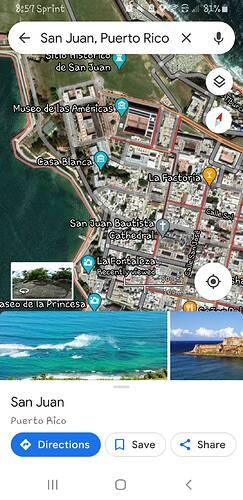 Screenshot_20210130-205759_Maps