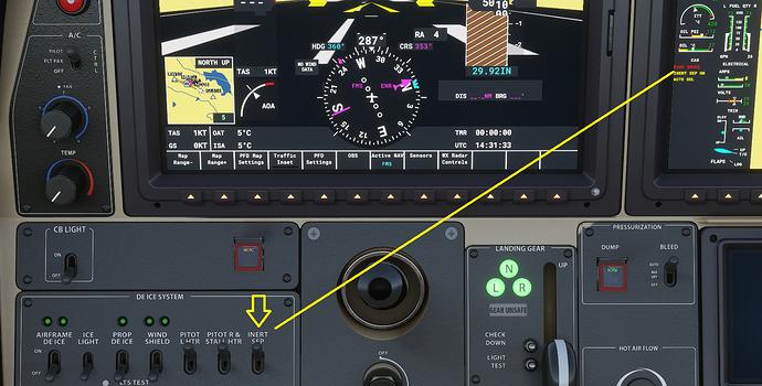 Microsoft Flight Simulator Screenshot 2020.10.18 - 21.59.05.29