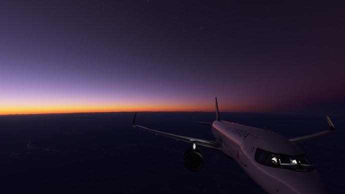 FlightSimulator_jMHLmCgO6Q