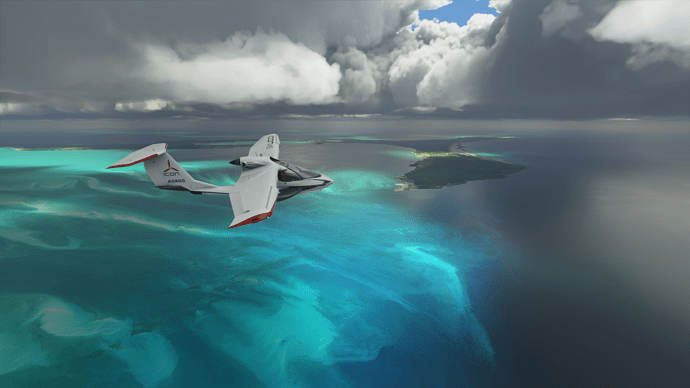 Microsoft Flight Simulator 8_21_2020 8_17_22 PM