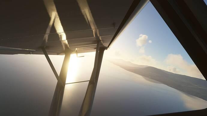Microsoft Flight Simulator 12.01.2021 21_04_01