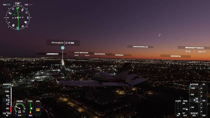 Microsoft Flight Simulator 17_12_2020 16_32_30