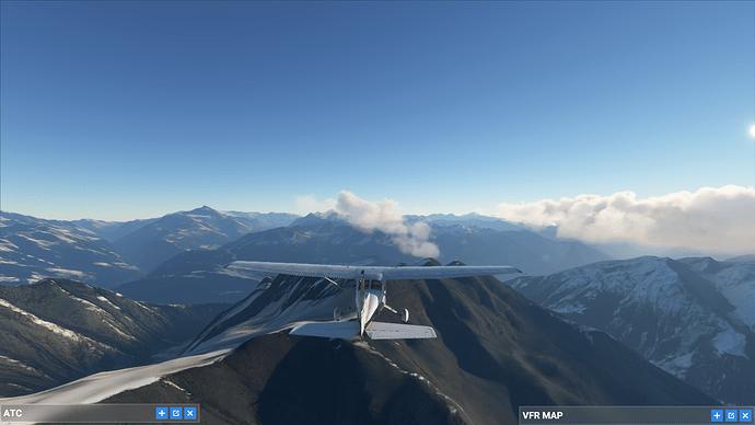 Microsoft Flight Simulator Screenshot 2020.10.07 - 12.56.50.18