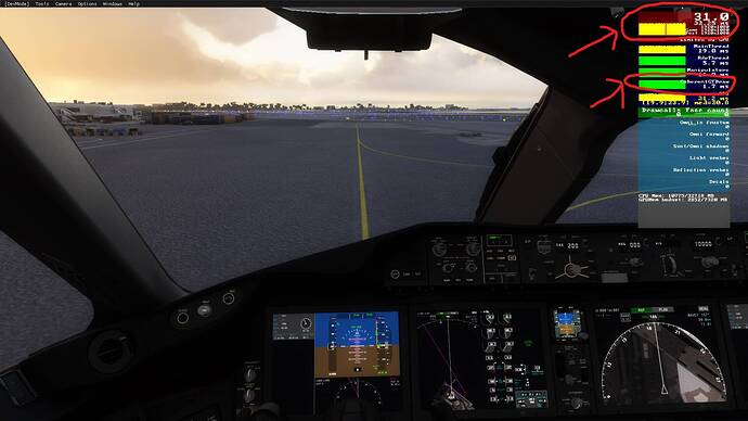 Microsoft Flight Simulator Screenshot 2021.01.02 - 16.46.45.42_LI