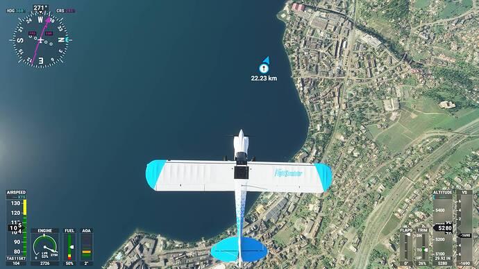 Microsoft Flight Simulator 12.01.2021 21_49_12