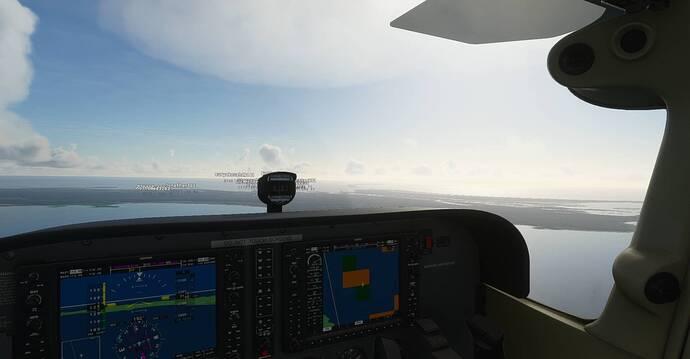 Microsoft Flight Simulator Screenshot 2021.01.13 - 20.45.40.94