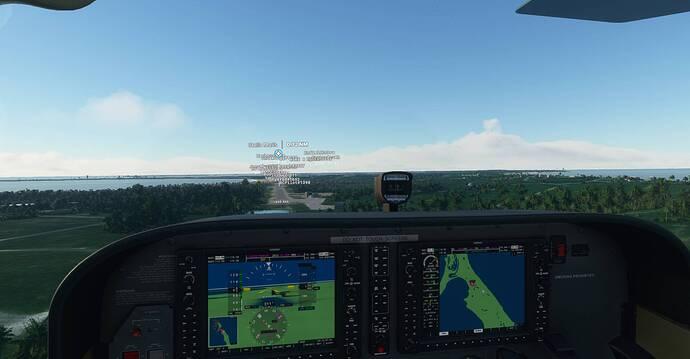 Microsoft Flight Simulator Screenshot 2021.01.13 - 21.43.14.24