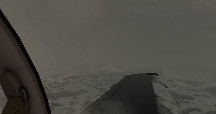 Microsoft Flight Simulator 4_22_2021 8_46_24 AM