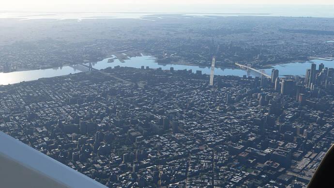 8 Manhattan Bridges