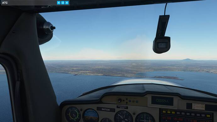 Microsoft Flight Simulator Screenshot 2021.01.03 - 18.28.16.33