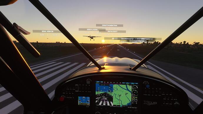 Microsoft Flight Simulator Screenshot 2020.12.04 - 23.53.13.04