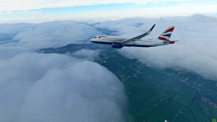 Microsoft Flight Simulator 19_08_2020 01_56_57