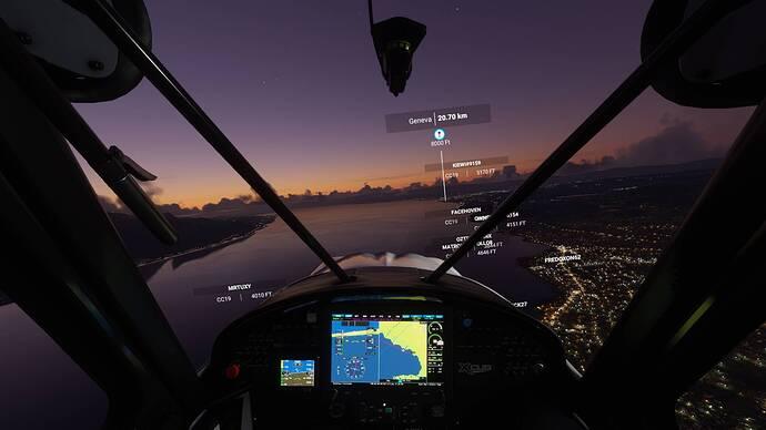 Microsoft Flight Simulator 12.01.2021 21_49_41