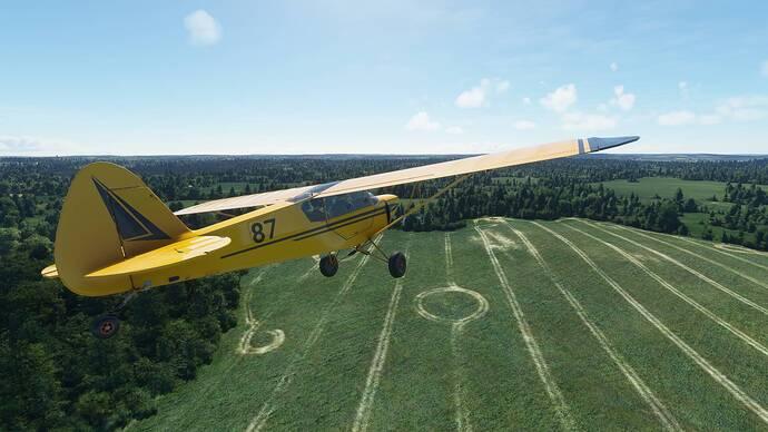 Microsoft Flight Simulator Screenshot 2021.03.26 - 14.11.55.92