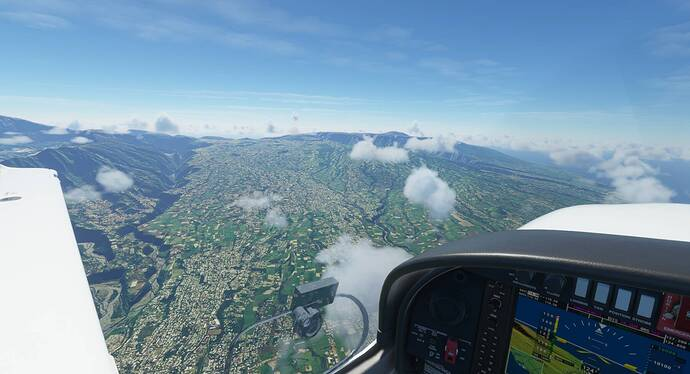 Microsoft Flight Simulator 4_18_2021 6_07_10 PM