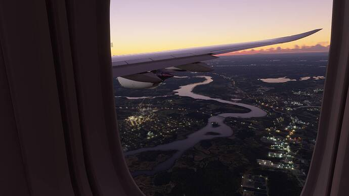 Microsoft Flight Simulator 11_01_2021 21_39_55