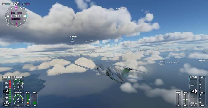 Microsoft Flight Simulator Screenshot 2021.04.09 - 21.00.52.09