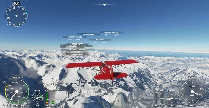 Microsoft Flight Simulator Screenshot 2021.01.08 - 20.54.09.10