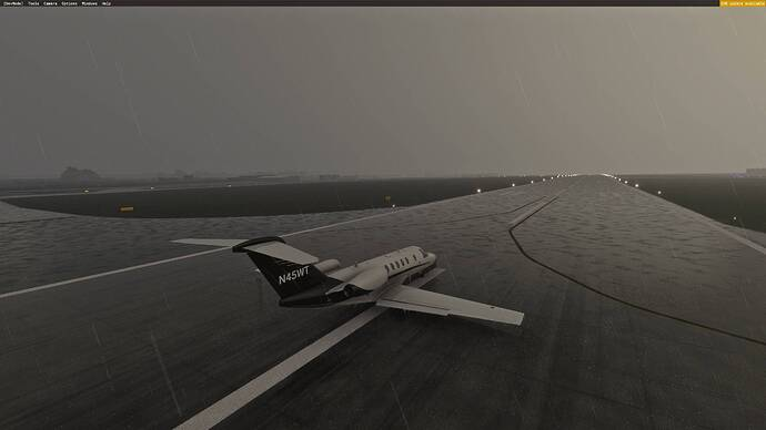 Microsoft Flight Simulator Screenshot 2021.04.28 - 23.04.25.48