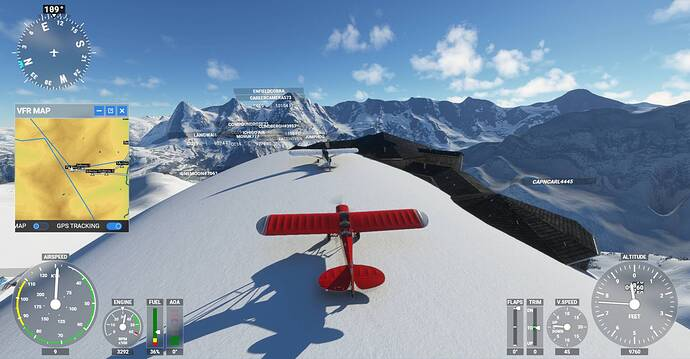 Microsoft Flight Simulator Screenshot 2021.01.08 - 21.00.57.96