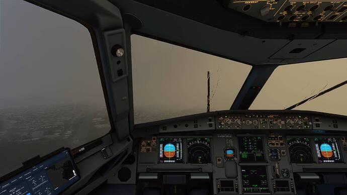 Microsoft Flight Simulator Screenshot 2021.03.07 - 17.48.38.61