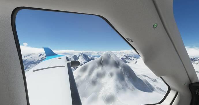 Microsoft Flight Simulator 7_2_2021 10_45_48 AM
