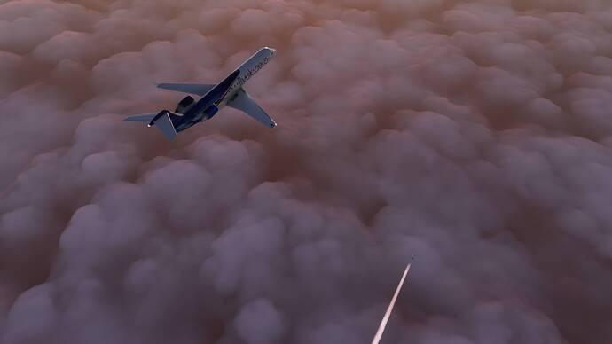 Microsoft Flight Simulator 21_04_2021 19_39_41