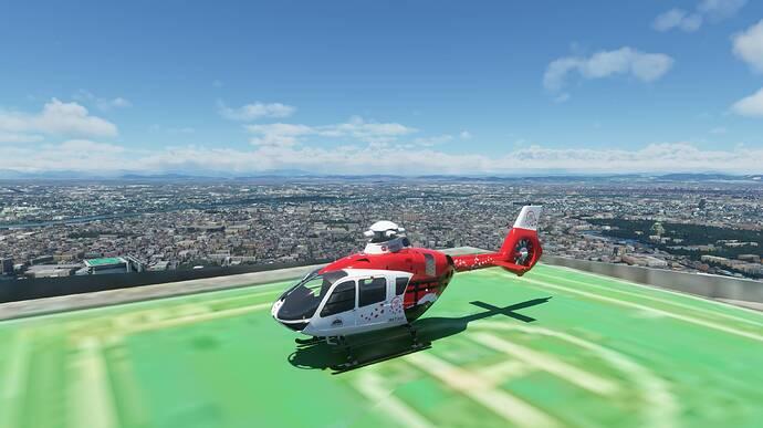 2021-07-12 21_11_07-Microsoft Flight Simulator - 1.17.3.0