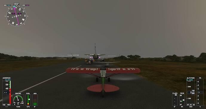 Microsoft Flight Simulator Screenshot 2021.07.29 - 22.09.18.71