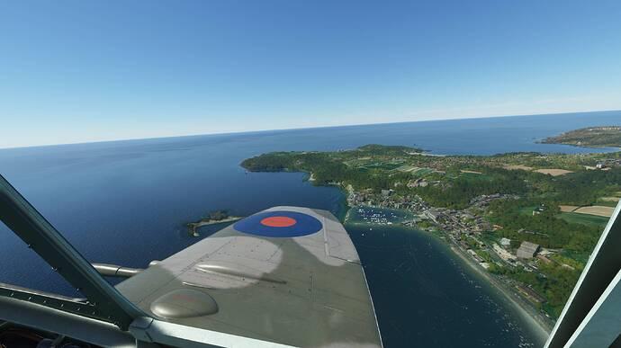 2021-05-31 02_27_06-Microsoft Flight Simulator - 1.16.2.0
