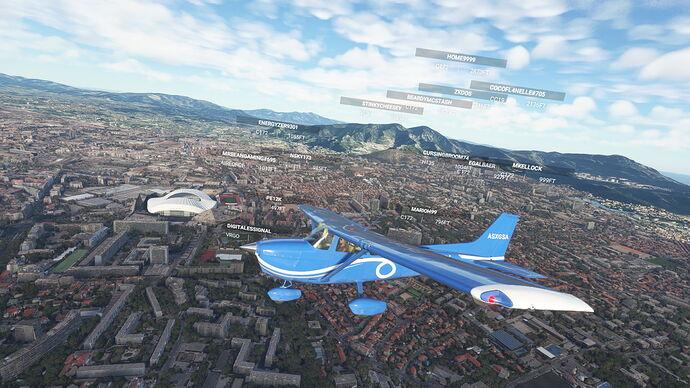 Microsoft Flight Simulator Screenshot 2021.08.27 - 22.30.12.28
