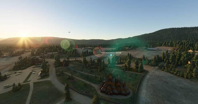 Microsoft Flight Simulator Screenshot 2021.07.24 - 22.10.28.34