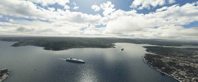 seafront-simulations-global-shipping-istanbul