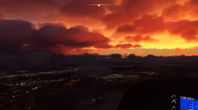 Microsoft Flight Simulator 9_26_2021 10_48_18 AM