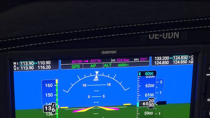 Microsoft Flight Simulator 9_5_2021 10_13_40 PM (2)