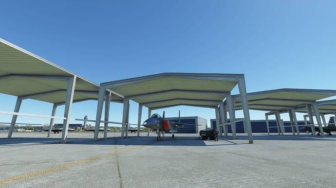 2021-06-01 10_31_15-Microsoft Flight Simulator - 1.16.2.0