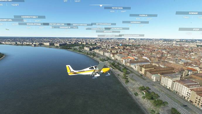 Microsoft Flight Simulator Screenshot 2021.08.20 - 21.47.11.01
