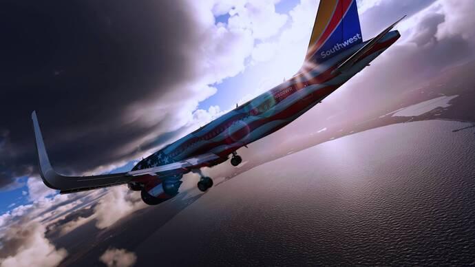 Microsoft Flight Simulator Screenshot 2021.08.25 - 02.43.31.67