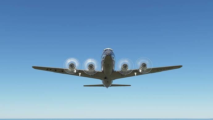 DC-6-PMDG-017