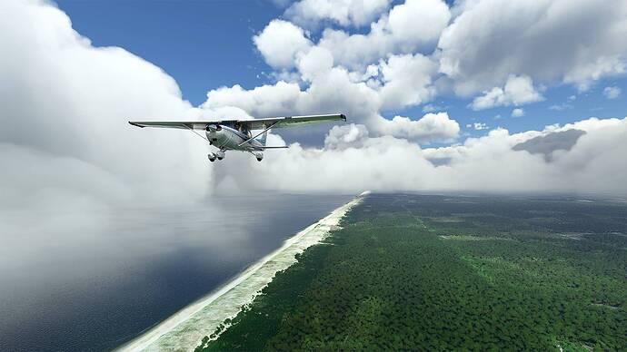 Microsoft Flight Simulator 2021-05-15 10_43_23