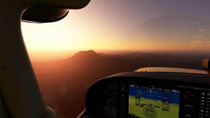 Microsoft Flight Simulator 2021-05-17 08_32_58
