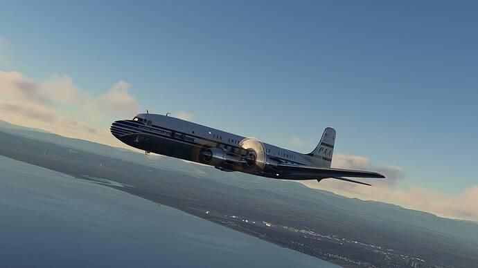DC-6-PMDG-011