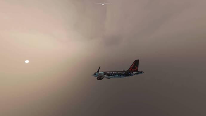 Microsoft Flight Simulator - 1.18.15.0 06.09.2021 19_36_02