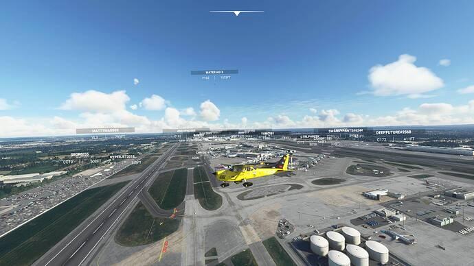Microsoft Flight Simulator Screenshot 2021.10.08 - 20.54.23.09