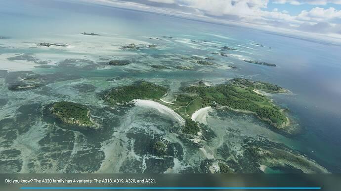 Microsoft Flight Simulator 27.08.2021 21_21_53