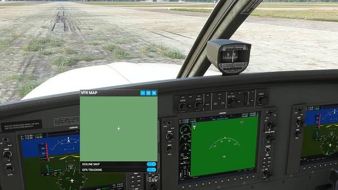 Microsoft Flight Simulator 29.07.2021 12_07_18