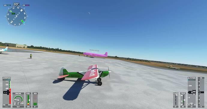 Microsoft Flight Simulator Screenshot 2021.07.29 - 19.41.29.71